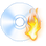 Free Audio CD Burner下载|免费音频光盘刻录软件(Free Audio CD Burner) v8.0.0 官方版下载