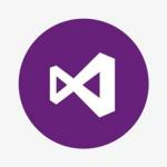 Visual C++运行库下载 Visual C++运行库合集包6.0 v2021.01.08 最新版下载