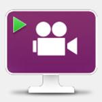 BB FlashBack破解版下载|BB FlashBack Pro 5 v5.48.0.4626 中文免费版下载