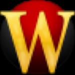 Wipe Professional(电脑垃圾清理软件) v2021.00 免费版下载