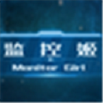 Monitor Girl下载|Monitor Girl(监控姬) v1.0 免费版下载