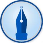 WordPerfect Office Standard(办公软套件)v20.0.0.200 破解版下载