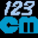 CuteMIDI简谱作曲家下载 cutemidi简谱作曲家v9.03官方版下载