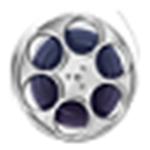 Free SWF to Video Converter(免费Swf到视频转换器) v10.6.0 官方版下载