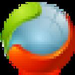 Gilisoft Add Watermakt to Video(视频加水印软件)v7.1.0 中文版下载