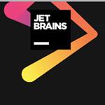 JetBrains2020.3破解补丁下载|JetBrains2020.3通杀补丁 汉化版下载