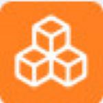 简益库存管理软件免费版下载-简益库存管理软件(附授权序列号) v4.0 最新版下载