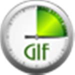 WonderFox Video to GIF Converter(视频到GIF转换器) v1.2 官方版下载