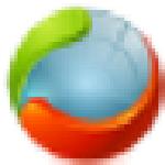 GiliSoft Video Effect(视频特效软件) v7.1.0 官方版下载