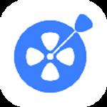 VideoHunter破解版下载-VideoHunter(视频下载软件)v1.0.4 免费版下载