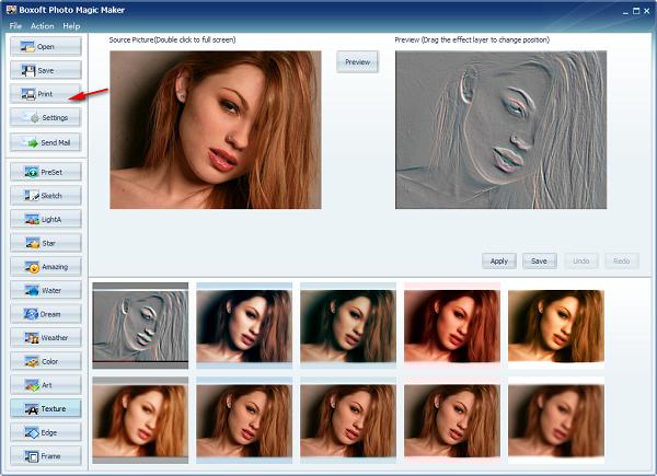 照片编辑软件使用方法截图6