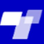 Taro下载|Taro开放式跨端跨框架 v3.0.23 官方版下载