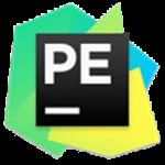 Pycharm2020专业版下载|Pycharm v2020.3.2 永久破解版下载