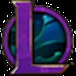 LOL测试服转换工具免费版下载|LOL测试服转换工具 v1.0 官方版下载