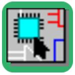 ORCAD下载|ORCAD(电路图绘制软件)v16.5 绿色免安装版下载