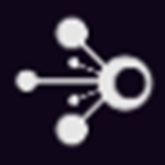 PowerJob下载|PowerJob任务调度计算框架 v3.4.3 官方版下载