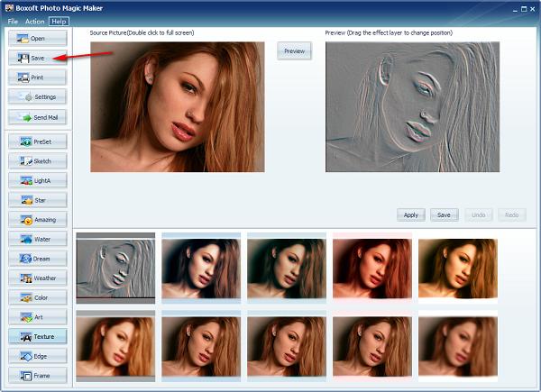 照片编辑软件使用方法截图5