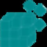 木小果Win10优化软件下载|木小果Win10优化工具 v1.0 绿色版下载