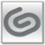 Clip Studio Paint EX Pro动漫设计软件 v1.10.6 破解版下载