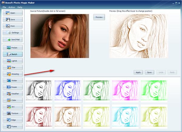 照片编辑软件使用方法截图4