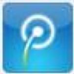 蒲公英视频会议远程教学软件下载|蒲公英视频会议远程教学系统 v2.0 官方版下载
