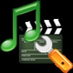 影音工具酷免费版下载|影音工具酷 v2.3 最新版下载