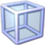 Log Parser Lizard日志分析软件下载|Log Parser Lizard日至可视化 v7.8.0 破解版下载