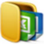 危货运输车辆管理系统电脑版下载|危货运输车辆管理系统软件 v6.0 官方版下载