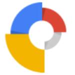 Google Web Designer中文版下载|Google Web Designer(Web网页设计工具) v8.0.3.0603 绿色便携版下载