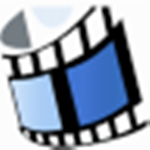 save2pc Ultimate破解版下载|save2pc Ultimate v5.6.2.1612 绿色版下载