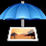 Watermark Software(图片水印批量添加软件)v8.3.0.0 电脑版下载