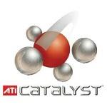 AMD Catalyst Control Center v3.00.0762 官方最新版下载