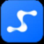 思创脑图电脑版下载|思创脑图客户端 v1.0.0官方版下载