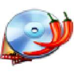 Movavi ChiliBurner下载|Movavi ChiliBurner(光盘刻录软件) V2.4 汉化版下载