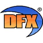 DFX Audio Enhancer下载|DFX Audio Enhancer(音效增强软件) V10.110 官方版下载