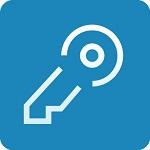 Enable Copy插件下载|Enable Copy(网页复制限制解除) v1.26 免费版下载