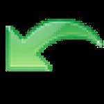 天正tr bim全系列破解补丁 v5.0 绿色版下载