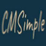 CMSimple官方版下载 CMSimple v5.2电脑pc版下载