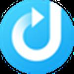 Macsome Spotify Downloader(音乐下载软件)v1.2.0 绿色版下载
