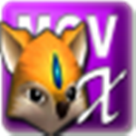 Bluefox MOV to X Converter(MOV视频格式转换器) v3.01 官方版下载