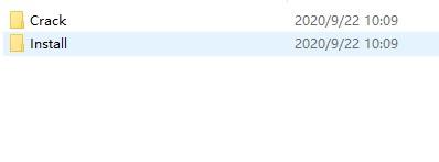 AlphaCAM 2021汉化版截图3