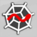 Spyder汉化版下载|Spyder软件 v3.3.3 中文版下载