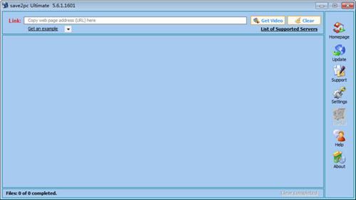 save2pc Ultimate破解版软件特色