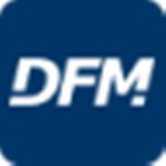 NextDFM下载|NextDFM(PCB设计分析软件) v1.2.0.0 官方版下载