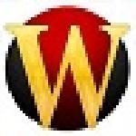 Wipe Pro2021破解版下载|Wipe Pro v2021.06 中文免费版下载