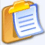 软之星餐饮管理软件下载-软之星餐饮管理系统 v4.2 官方版下载