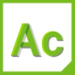 AlphaCAM 2021汉化版下载|Vero AlphaCAM 2021 v2021.0.2022.119 免费破解版下载