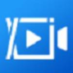 Free Screen Recorder(屏幕录制软件)v10.7 官方版下载