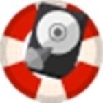 Abelssoft EasyBackup(数据备份软件)v2021 免费版下载