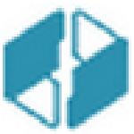 OpenKM专业版下载|OpenKM(开源文档管理系统) v6.3.10 官方版下载